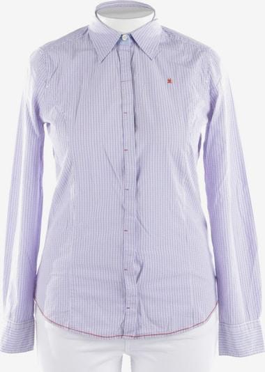 Gaastra Bluse in L in blau / lila, Produktansicht