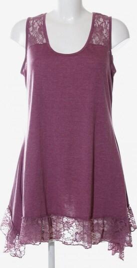 JOE BROWNS Longshirt in L in pink, Produktansicht