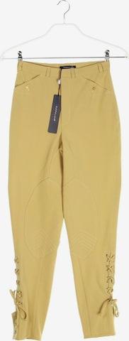 KAPALUA Pants in XS in Beige