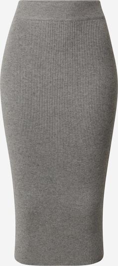 Dorothy Perkins Sukně - šedý melír, Produkt