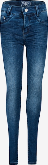 BLUE EFFECT Jeans in blue denim, Produktansicht