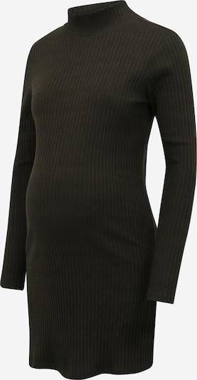 Pullover Supermom di colore oliva, Visualizzazione prodotti