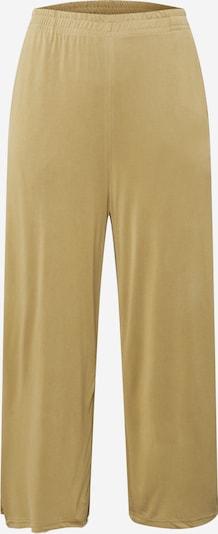 Urban Classics Spodnie w kolorze khakim, Podgląd produktu