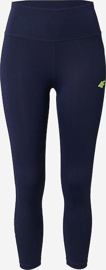 4F Спортен панталон в нейви синьо, Преглед на продукта