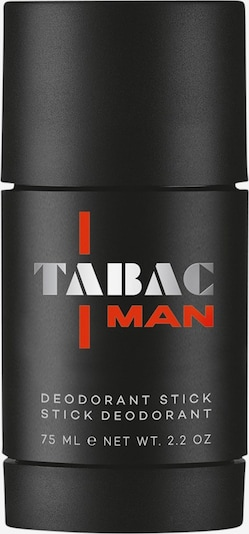 Tabac Deodorant in Transparent, Item view