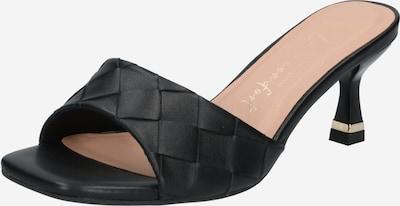 NEW LOOK Sandále - čierna, Produkt