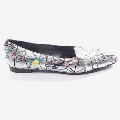 Dior Flats & Loafers in 41 in Mixed colors, Item view