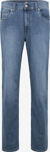 PIONEER Jeans 'THOMAS' in blue denim, Produktansicht