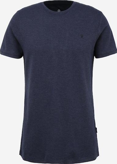 JBS OF DENMARK Potkošulja u tamno plava, Pregled proizvoda