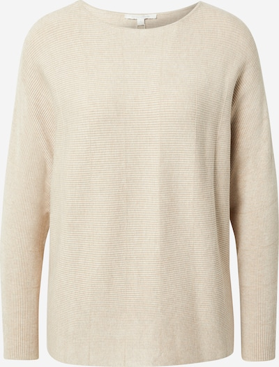 Megztinis iš TOM TAILOR DENIM , spalva - smėlio, Prekių apžvalga