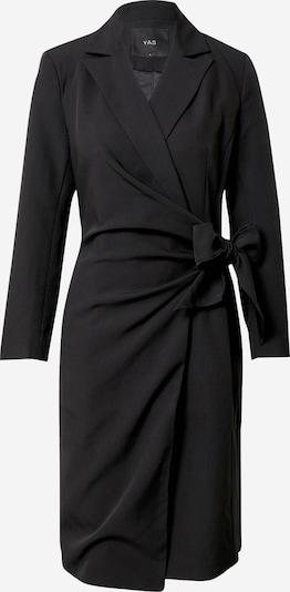 Suknelė 'Sharma' iš Y.A.S , spalva - juoda, Prekių apžvalga