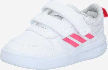 ADIDAS PERFORMANCE Sportschuh 'Tensaur' in Weiß
