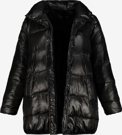 Studio Untold Přechodná bunda - černá, Produkt