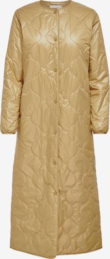 ONLY Manteau d'hiver 'RONJA' en cappuccino, Vue avec produit