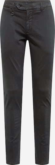 ANTONY MORATO Chino kalhoty - černá, Produkt