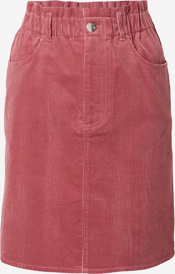 Samsoe Samsoe Jupe en rose, Vue avec produit