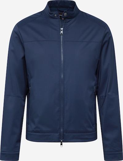 Michael Kors Jacke in nachtblau, Produktansicht