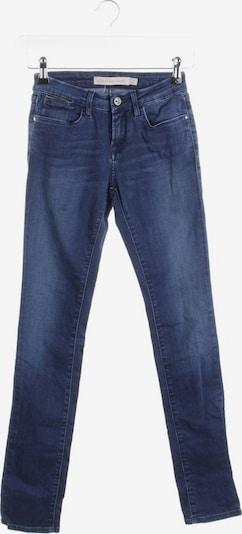 Calvin Klein Jeans in 24/34 in dunkelblau, Produktansicht