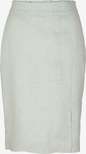 s.Oliver BLACK LABEL Rock in beige, Produktansicht