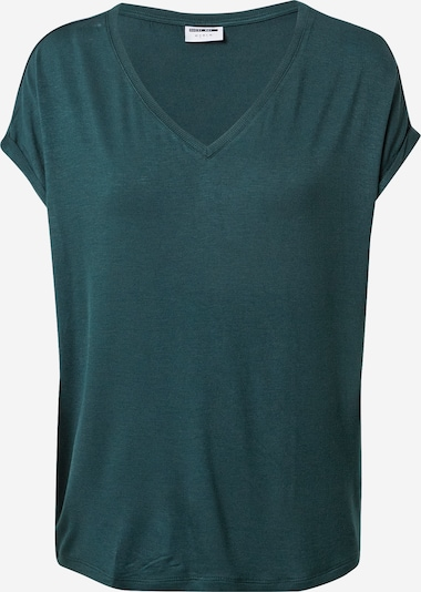 Noisy may Tričko 'NOLA' - smaragdová, Produkt