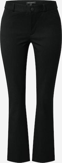 Banana Republic Hose  'SLOAN' in schwarz, Produktansicht