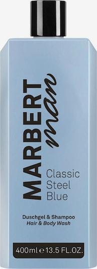 Marbert Duschgel in transparent, Produktansicht