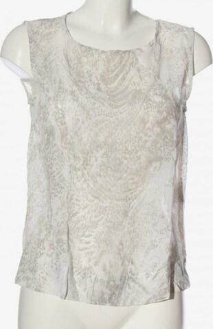 Bandolera Blouse & Tunic in L in White