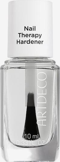 ARTDECO Nagelhärter 'Nail Therapy' in transparent, Produktansicht