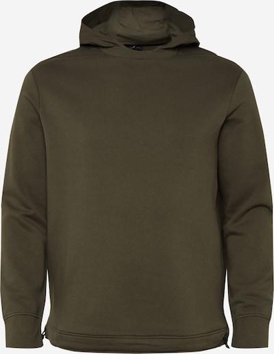 s.Oliver Sweatshirt i grön, Produktvy