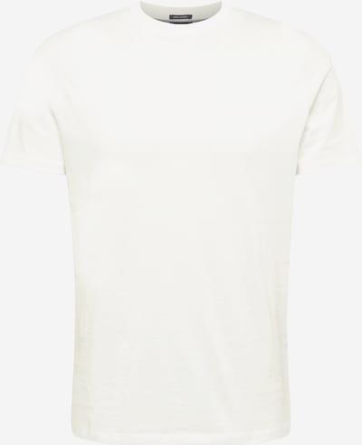 STRELLSON Majica 'Clark' u prljavo bijela, Pregled proizvoda