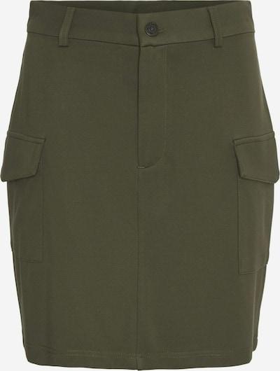 Noisy may Skirt in Khaki, Item view