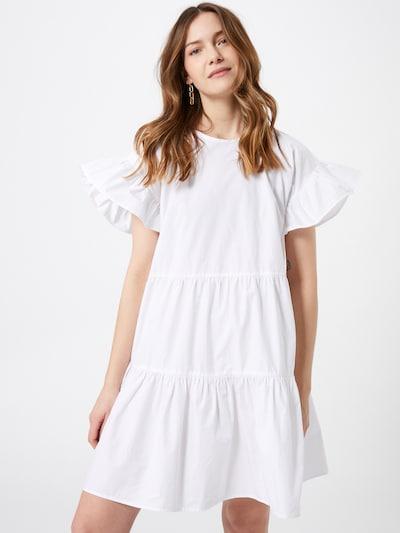 fehér 2NDDAY Nyári ruhák 'Loretta', Modell nézet