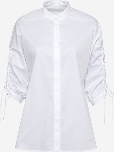 BOSS Casual Blus 'Benima' i off-white, Produktvy