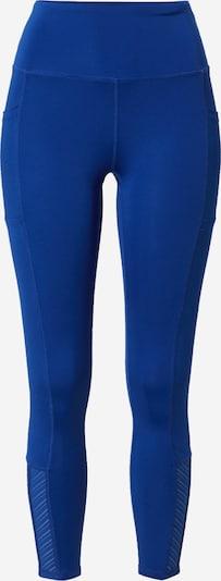 Bally Sporthose in blau, Produktansicht