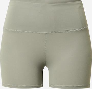 Cotton On Sportsbukser i grå