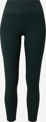 GAP Leggings i grønn