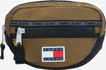 Tommy Jeans Fanny Pack in Brown