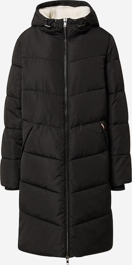 NÜMPH Jacke 'CURTIS' in schwarz, Produktansicht