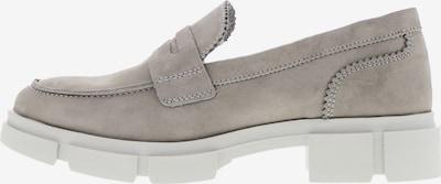 Tango Loafers 'ROMY' in grau, Produktansicht