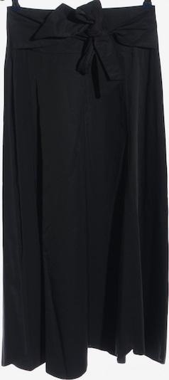 Xanaka Maxirock in L in schwarz, Produktansicht