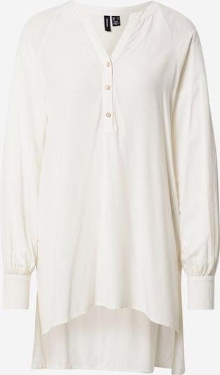 VERO MODA Bluza 'Heidi' u prljavo bijela, Pregled proizvoda
