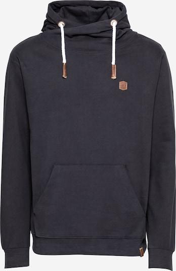 SHINE ORIGINAL Bluzka sportowa w kolorze ciemnoszarym, Podgląd produktu