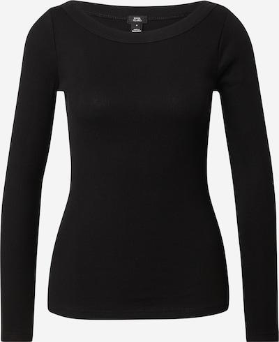 River Island Shirt in black, Item view