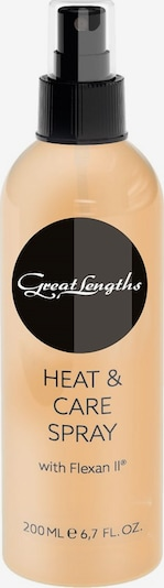 Great Lengths Styling 'Heat & Care' in, Produktansicht