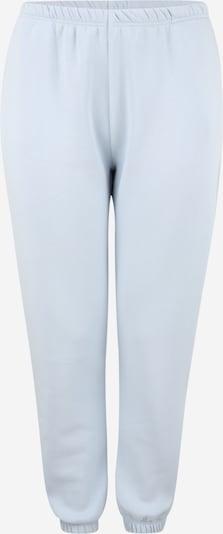 Kelnės iš Gina Tricot, spalva – azuro spalva, Prekių apžvalga