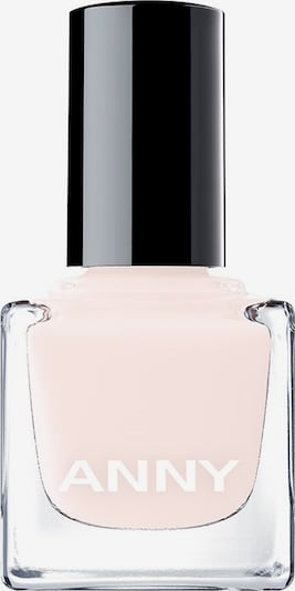 ANNY Nail Polish 'Nude & Pink' in Nude, Item view