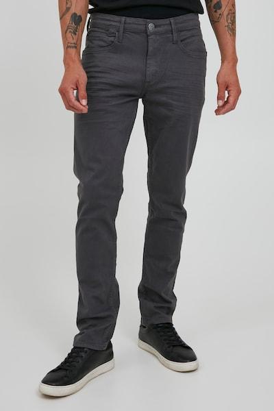 BLEND Jeans 'Ukko' in grau, Modelansicht