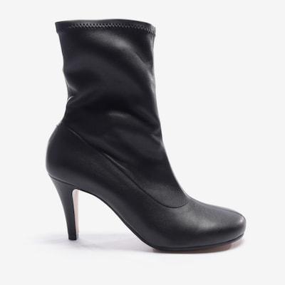 Maison Martin Margiela Stiefeletten in 39 in schwarz, Produktansicht