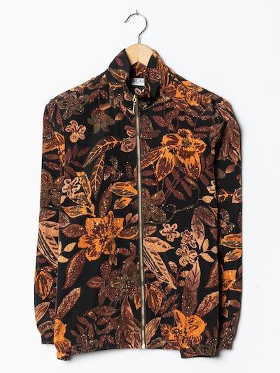 Blair Jacket & Coat in L in mottled black, Item view