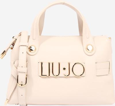 Liu Jo Tasche in puder, Produktansicht